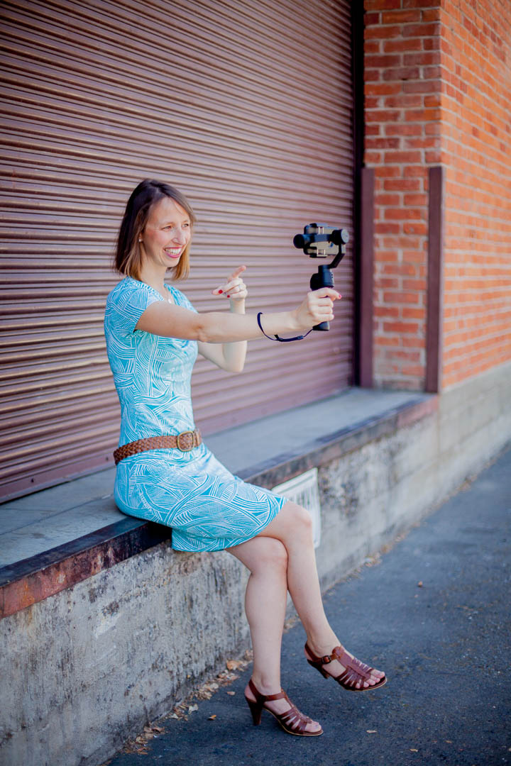 formation vidéo entrepreneuse booster de visibilité
