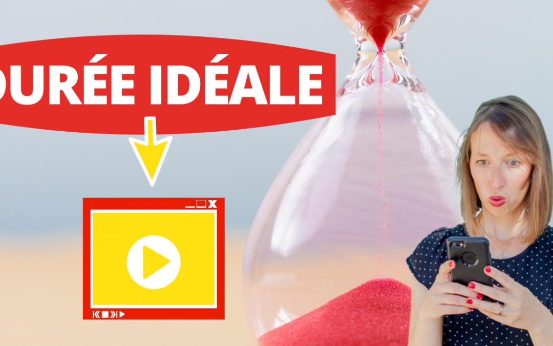 duree-ideale-video-youtube-shorts