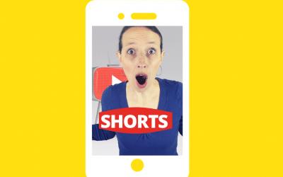 Pourquoi un Short YouTube ne marche pas