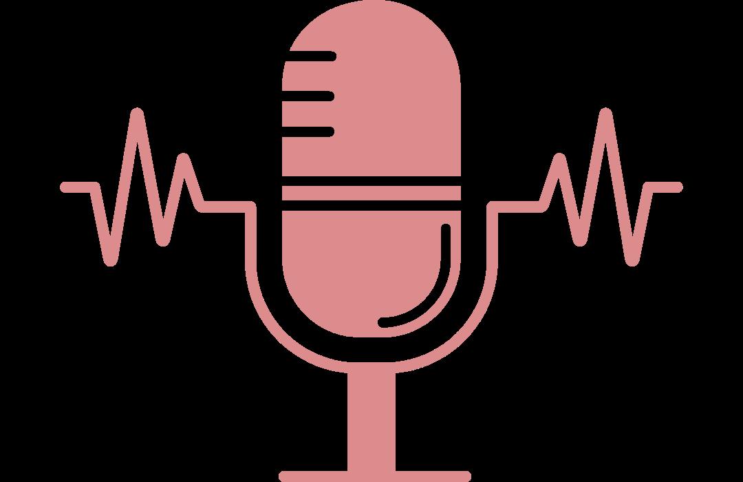 Podcast The Good Speech
